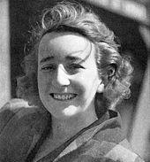 170px-Lillian-Hellman-1939-1