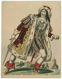 Kean_as_Richard_III