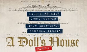 A-Dolls-House-part-two-theatredatabase