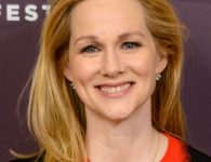 Laura-Linney-theatregold-database