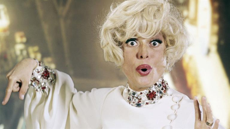carol-channing-theatregold-database