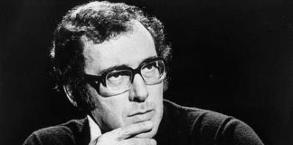 harold-pinter-theatregold-database