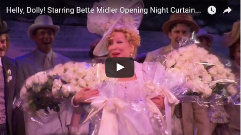 hello-dolly-bette-milder-opening-night-theatregold