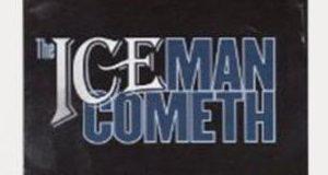 iceman-cometh-theatregold