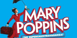 mary-poppins-musical-theatregold