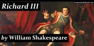 richard-third-theatregold