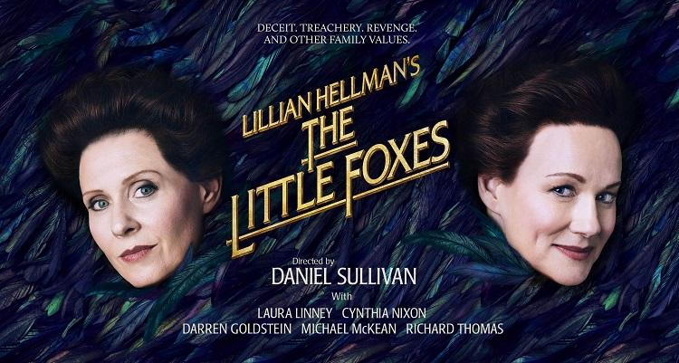 the-little-foxes-theatregold-database