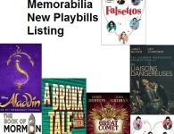 theatregold-playbills