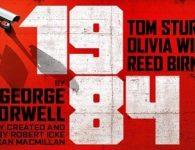 1984-broadway-theatregold-block