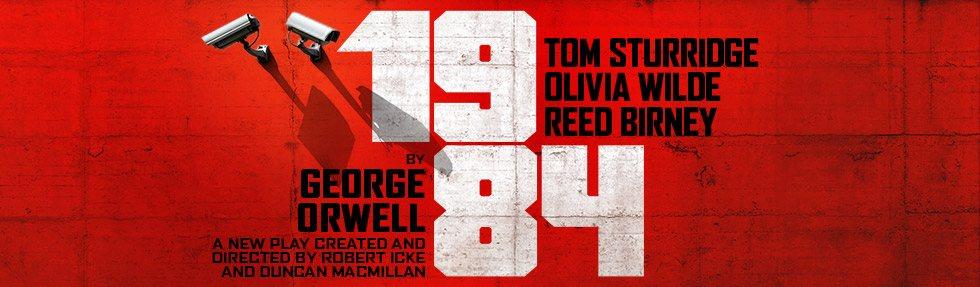 1984-theatregold