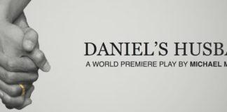 Daniels-Husband-theatregold-database