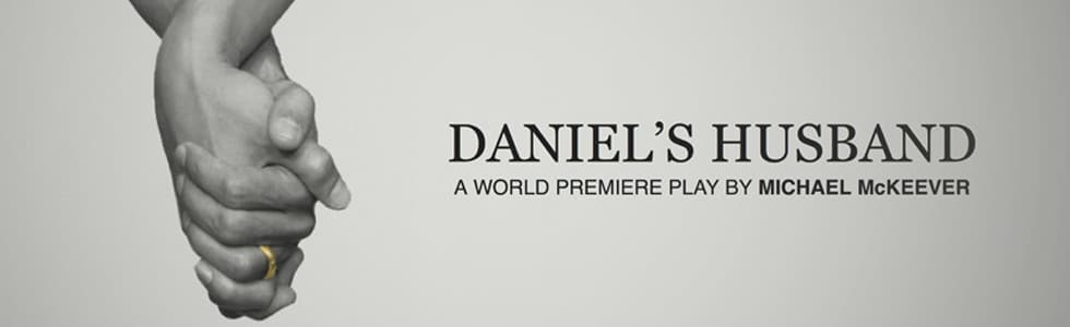 Daniels-Husband-theatregold-database