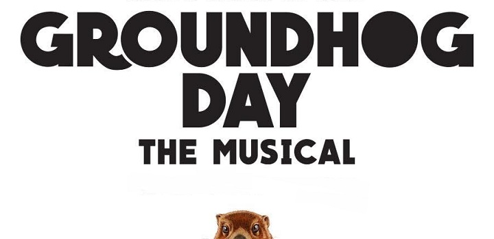 Groundhog-Day-tonys-theatregold