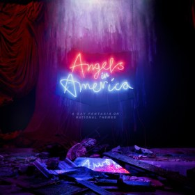 NT-Angels-in-America-theatregold