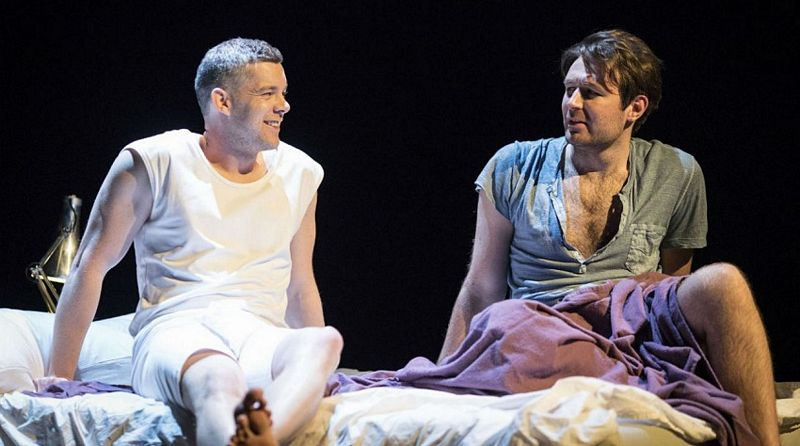 angels-in-america-nt-theatregold-9