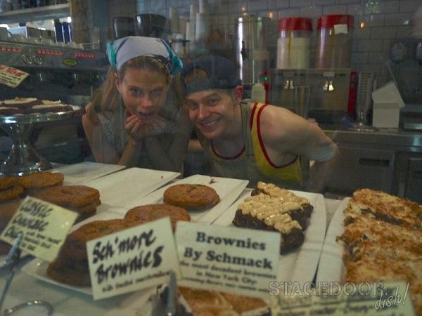broadway-bakes-2