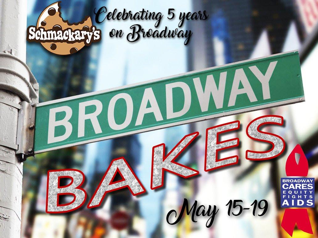 brpadway-bakes