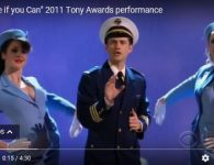 catch-me-if-you-can-tonys-2011-theatregold