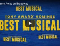 come-from-away-tony-video-theatregold