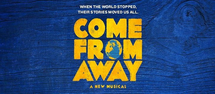 come-from-away-tonys-theatregold