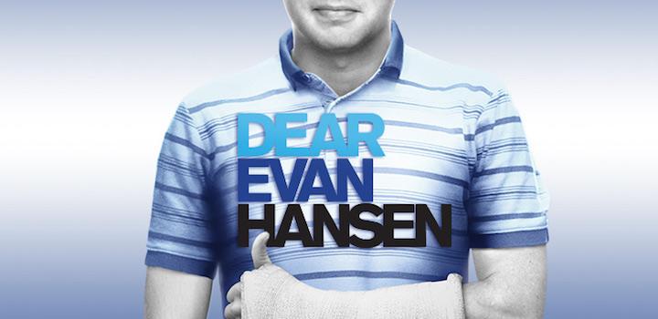 dear-evan-hansen-tonys-theatregold