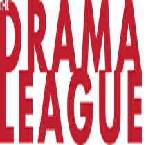 drama-league-awards-2017-theatregold-hero