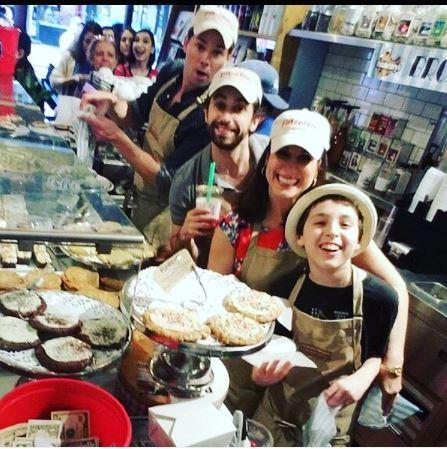 falsettos-broadway-bakes-2017-theatregolf