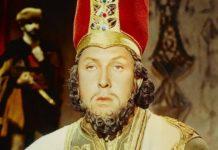 frank-thring-theatregold-database-hero