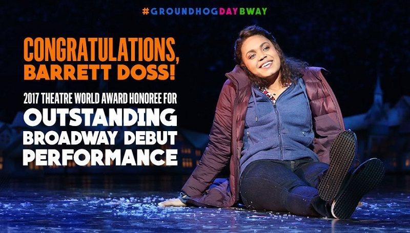 groundhog-day-musical-barrett-doss-theatregold