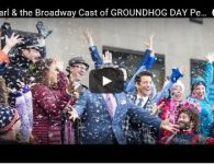 groundhog-day-musical-theatregold