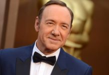 kevin-spacey-oscars-tonys