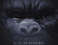 king-kong-broadway-theatregold-hero