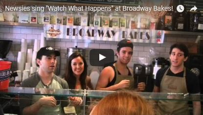 newsies-sing-video-theatregold-hero