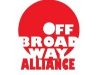 off-broadway-alliance-logo