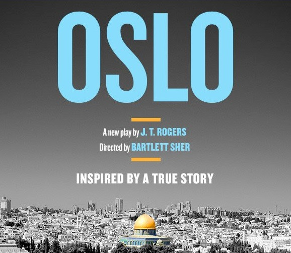 oslo-broadway-theatregold