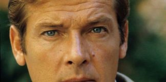 roger-moore-theatregold-database-hero