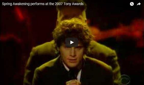 spring-awakening-retro-video-theatregold