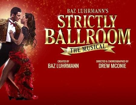 strictly-ballroom-theatregold-block