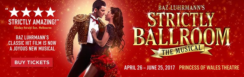 strictly-ballroom-theatregold-tickets