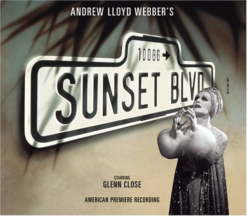 sunset-boulevard-original-american-cast-theatregold
