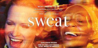 sweat-broadway-theatregold