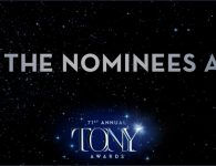 tony-awards-2017-best-play
