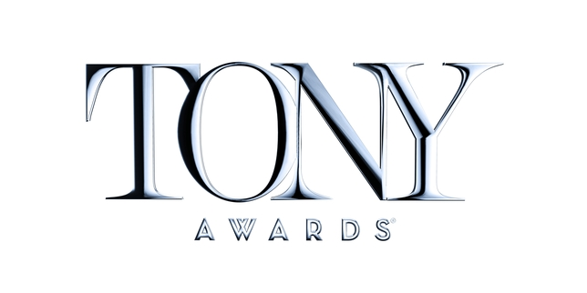 tony-awards-logo-nyc-theater-backstage-news.jpg.644x3000_q100