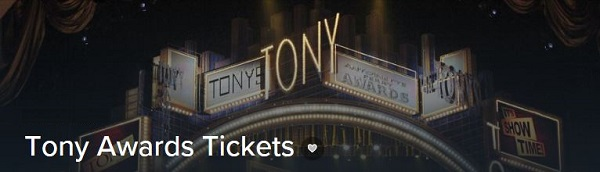tony-awards-tickets-theatregold