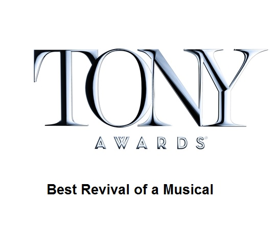 tonys-2017-theatregold-best-revival-of-a-musical
