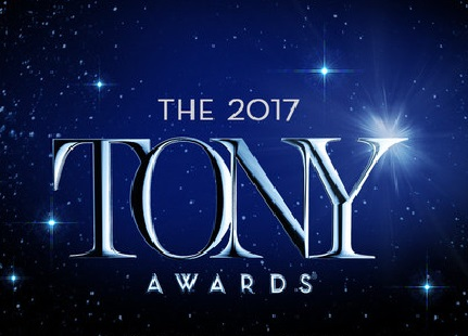 tonys-logo-theatregold-2017