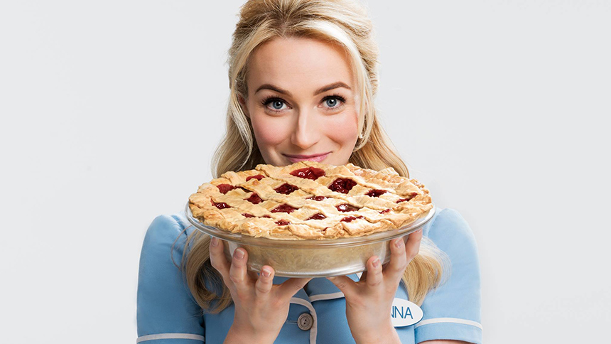 Betsy-Wolfe--Broadway--Singing--Musical--Waitress-theatregold