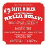 Hello-Dolly-New-Cast-Recording-Masterworks-Broadway-theatregold-hero