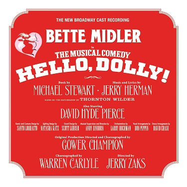 Hello-Dolly-New-Cast-Recording-Masterworks-Broadway-theatregold-hero