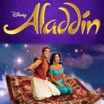 aladdin-instagram-pictures-video-theatregold